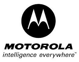 Motorola kaameravalve seadmed