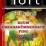 Loft_plakat_pidu