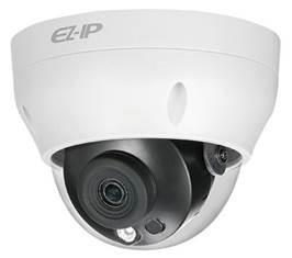 EX-IP võrgukaamera