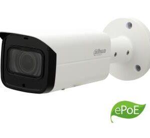 ePoE kaamera AI