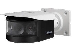 heat-map security cam